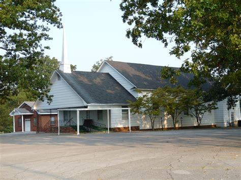 forrest chapel united methodist church 250 forest chapel