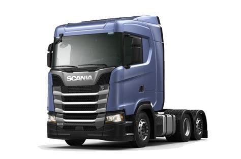 semi truck configurator truck dealers scania truck dealers