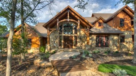 Cabin Style Homes Mountain Lodge Style Home Exterior Log Cabin Style Modular Homes Lodge Style Homes Mexzhouse