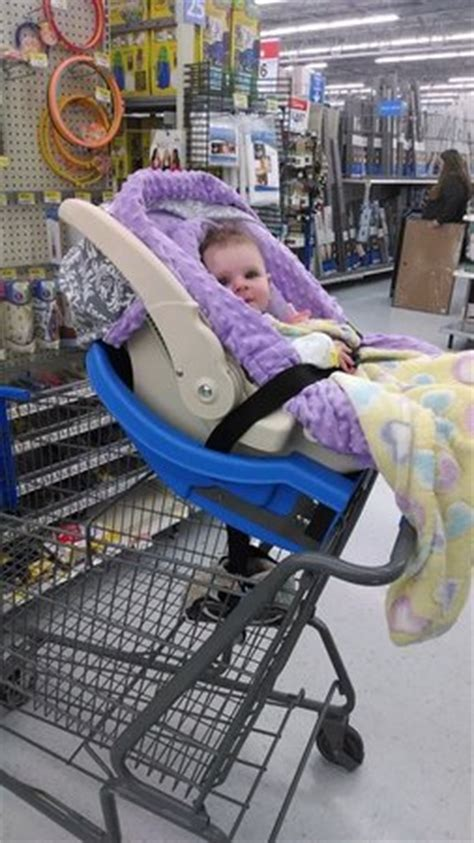 grocery cart baby seat baby dies falling shopping cart trigger page 2