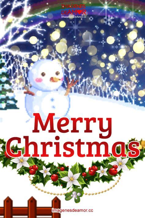 imagenes de feliz navidad 2016 en ingles im 225 genes de navidad en ingl 233 s 15 im 225 genes para descargar