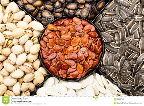 new year snack box lunar new year snack box stock photography image 36837622