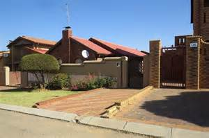 dr phelan i presume soweto south africa s largest and