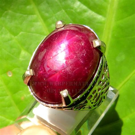 Cincin Batu Akik Permata Ruby Blood Pigeon Ring Alpaka Mew 110 best web batu permata images on batu gems
