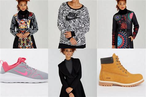 5 must clothing items for this winter youth