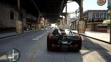 grand theft auto 5 apk obb data naijatechguy the diary of a - Gta Apk Obb