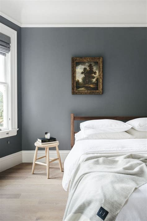 wall colors for bedroom luft4 pinteres