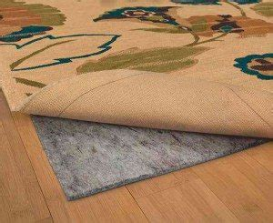 area rugs knoxville tn greater tennessee flooring rugs for your home