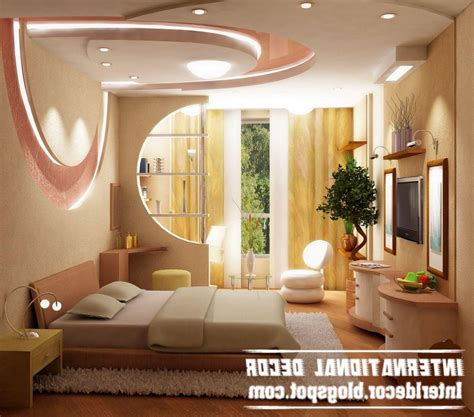 Simple False Ceiling Designs For Bedroom Home Combo Simple False Ceiling Designs For Bedrooms