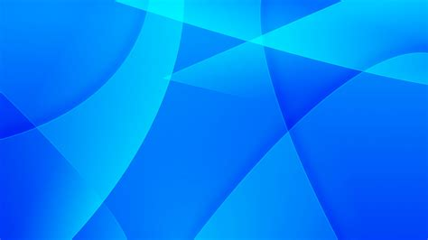 wallpaper blue minimal minimal blue wallpaper by thejesuslizard on deviantart