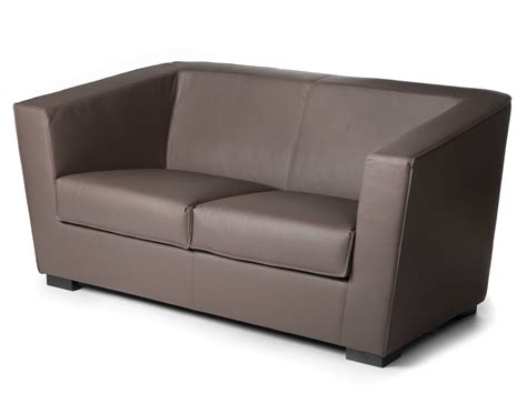 steal a sofa furniture outlet los angeles ca sectional sofas steal a sofa furniture outlet in los