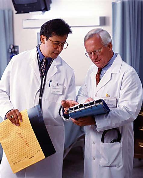 cardiology for cardiologists cardiocareer