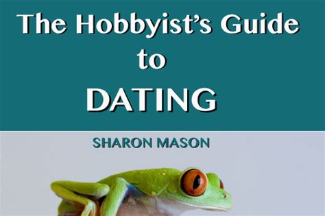dating and relationship advice the comprehensive guide to dating and relationship success for and books top ten tips for dating in your forties by