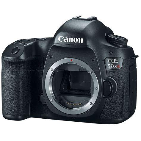 canon frame canon eos 5ds r frame dslr