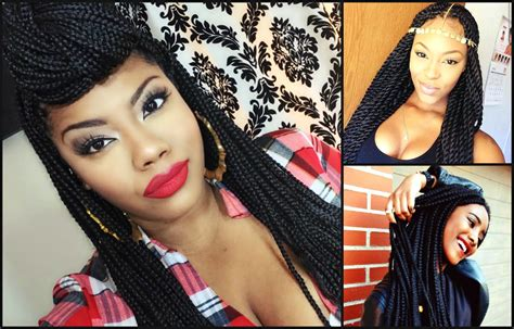 cool box braids hairstyles 2016 hairstyles 2017 hair braided hairstyles archives page 3 of 13 hairstyles