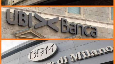 popolare conto deposito banco popolare verona conto deposito