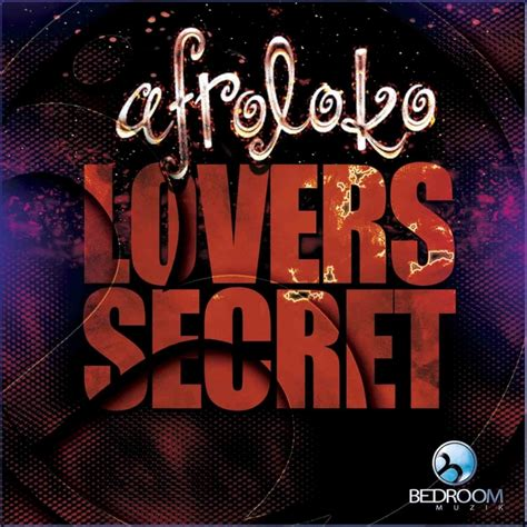 secret by we the mp3 secret by afroloko on mp3 wav flac aiff alac