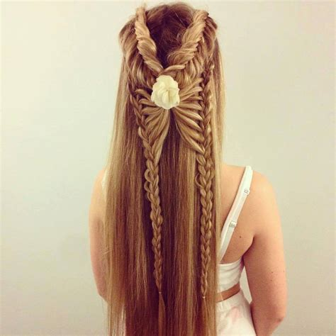 Hairstyle 2016 Pakistan by Hairstyles Fashion 2016 For