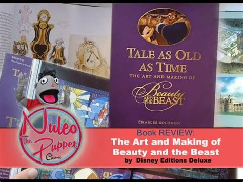 tale as old as time beauty and the beast free mp3 download tale as old as time the art and making of beauty and the