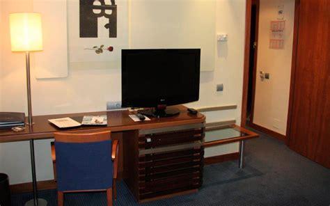 habitacion individual habitaci 211 n individual hotel olid