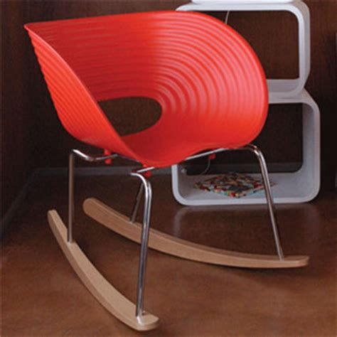 rockin chairs tom arad tom rock rocking chair