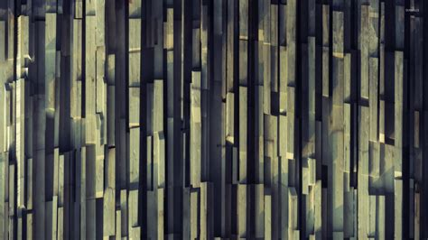 wallpaper abstract wood wood pattern wallpaper abstract wallpapers 16202