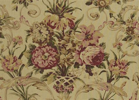 ralph lauren home decor fabric ralph lauren guinevere floral fabric alexander interiors designer fabric wallpaper and home