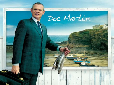 buffalo pictures doc martin peters fraser and dunlop pfd