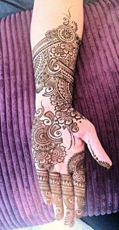 mehndi design 2016 arabic mehndi designs 2016