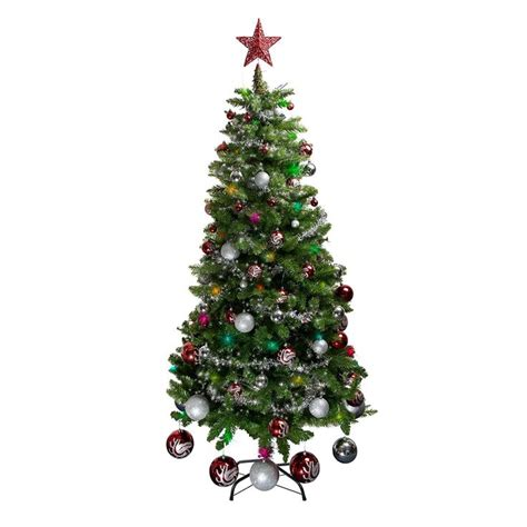 1000 ideas about artificial christmas tree stand on