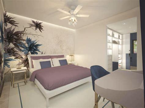 interior design da letto da letto stile barocco interior design da