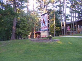 cardinal hill cottages silver dollar city motels in the ozark mountains