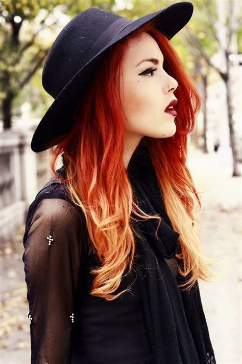 hair color trends 2015 for latin women 50 hottest hair color ideas to try in 2017 hairstyle c