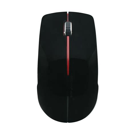 Micropack Bt 760w Wireless Mouse jual micropack blue tech bt 799 bridge mouse wireless harga kualitas terjamin