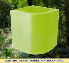 Floor Strainer Pvc Saringan Air Got Di Kamar Mandi Wc kamar mandi 171 tb depo matrial