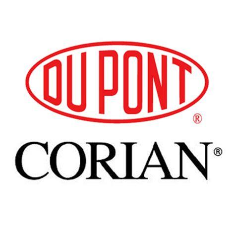 corian logo isurfaces dupont corian samsung staron lg hi macs