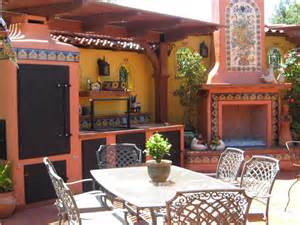 mexican tile kitchen ideas best 25 mexican home decor ideas on mexican