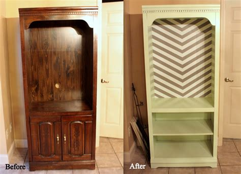 can you paint wood cabinets pinterest and the pauper how to refinish laminate