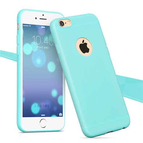 Iphone 5 5s 5c 5g Se Cat 3d Soft Casing Kar T1310 silicone iphone 5 cases reviews shopping