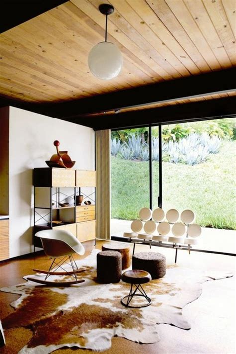 cowhide rug living room cowhide rug a fresh interior accent hum ideas