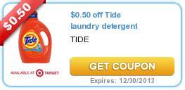 printable tide and downy coupons new printable coupons tide downy pillsbury and more