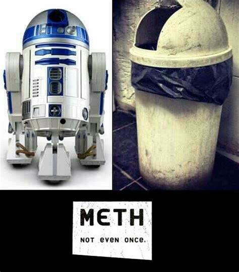 Meth Not Even Once Meme - the best of the meth not even once meme humoar com
