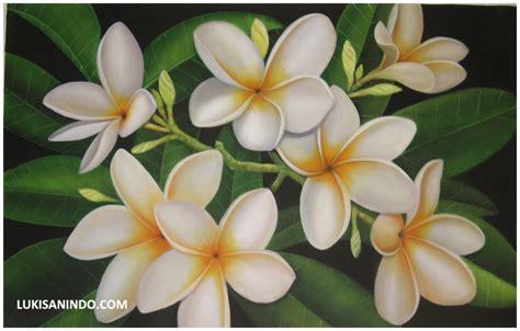 design bunga kamboja pinterest the world s catalog of ideas