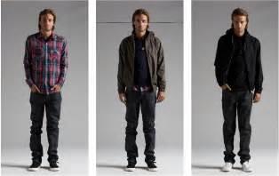 Men warehouse fashion 2013 14 the warehouse fashion warehouse