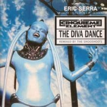 eric serra hey little angel eric serra records lps vinyl and cds musicstack