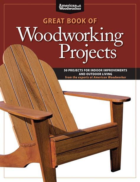 amazon com carpentry how to home improvements books woodworking great book of woodworking projects pdf plans