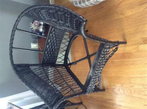 do it yourself marine upholstery wicker chair giving me a time doityourself com
