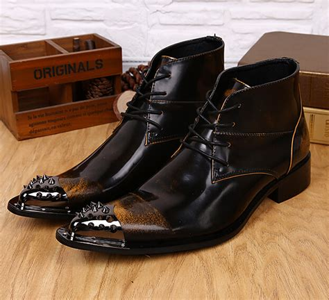 mens expensive boots mens expensive boots 28 images world expensive shoes