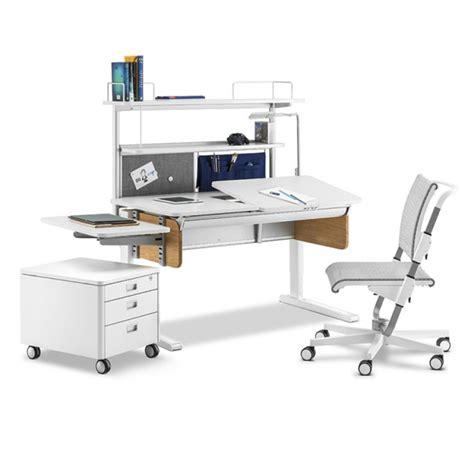 moll chion desk price moll chion desk