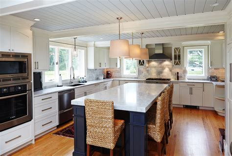 kitchen design portland maine superb tongue and groove ceiling fashion portland maine traditional kitchen innovative designs